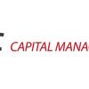 JRC Capital Management – Devisenausblick USD/CAD