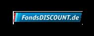 Gute Rendite mit gutem Gewissen – Nachhaltige Geldanlage mit FondsDISCOUNT.de