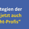 Jürgen Nowacki: Vom Aktionär zum Trader