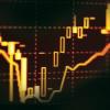 Sebastian Steyer: Risiko- und Money-Management
