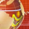 PwC-Studie zu Emissionen im dritten Quartal