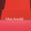 Glen Arnold: Die grössten Investoren aller Zeiten