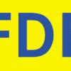 FDP – wir haben nicht verstanden!