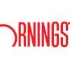 Morningstar: Licht am Ende des Euro-Tunnels?