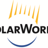 SolarWorld AG erwirbt Solaraktivitäten der Robert Bosch GmbH