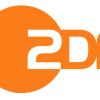 ZDF und CNBC starten weltweite Zusammenarbeit