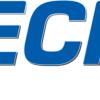 OnlineStar 2013: CHECK24.de ist beste Versicherungs- und Finanzsite