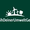 Interview mit Steffen Boller von LeihDeinerUmweltGeld