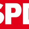 Sozis gehören in die Opposition