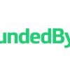 Erfolgreicher Start von FundedByMe in Deutschland