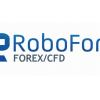 RoboForex setzt auf Sicherheit und stellt innovative Handelsinstrumente vor!