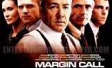 Margin Call – Der große Crash