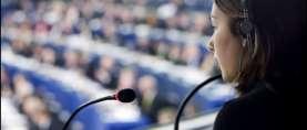 EU-Haushaltsberatungen vorerst gescheitert