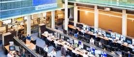 Anleger aufgepasst: DAX bricht Trend