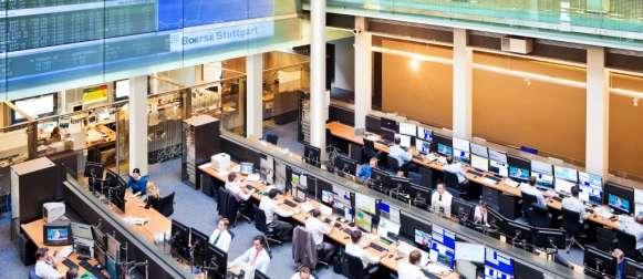 Deutsche Bank rät zu Verkauf eigener Aktien