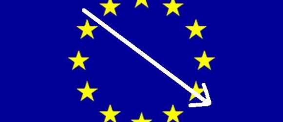 EU-Gipfel: Merkel schickt Europa ins Tal der Tränen