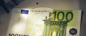 Lächerlich: Bankeigentümer sollen künftig selbst haften
