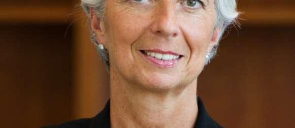 IWF sieht schlechte Aussichten
