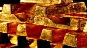 DWS: Gold weckt wieder Interesse