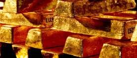 Strategische Metalle: Anleger suchen einen sicheren Hafen