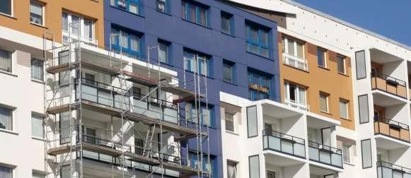 Immobilienmarkt Deutschland 2012 – Trendstudie von Ernst & Young