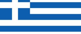 Griechenland: Daten & Fakten
