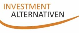 Deutsches Institut für Service-Qualität – Online-Kreditspezialisten 2013