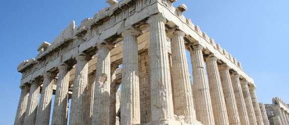 Griechenland aufbauen: aber wie?