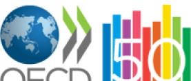 OECD: Hoffnung für die Konjunktur