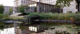 LBS: Deutscher Wohnungsbau auf Kurs