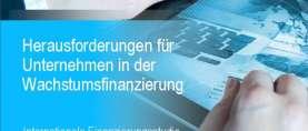 Zuhause wachsen – Studie Roland Berger 2012