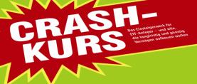 Markus Jordan: Crashkurs ETFs