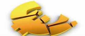 Christian Saint-Étienne: Das Ende des Euro