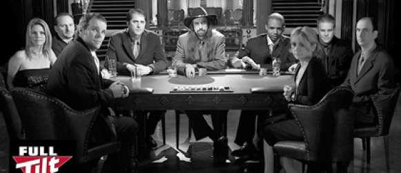 Die Online-Pokerbranche nach Full Tilt