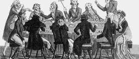 Was ist eigentlich… ein Martingale-Spiel?