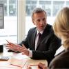 Was sind eigentlich…Projektanleihen?