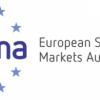 Was ist eigentlich… die ESMA?