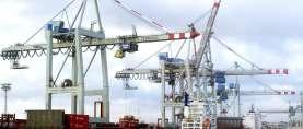 Deutsche Exporte steigen überraschend