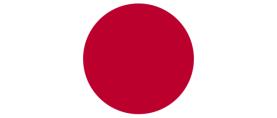 Japans Wachstum enttäuscht