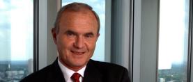 Otmar Issing: Wie wir den Euro retten und Europa stärken