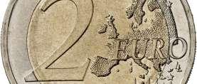 Eurozone: Preisdruck sinkt