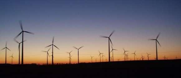 Scope: Weichkosten bei Energiefonds sinken deutlich