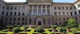 Bundesrat stimmt für Frauenquote