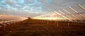 Scope bewertet Solarpark Weißenfels von Green City Energy mit BBB-