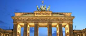 Wohnungsmarkt Berlin: Kaufpreise steigen durchschnittlich um 20%
