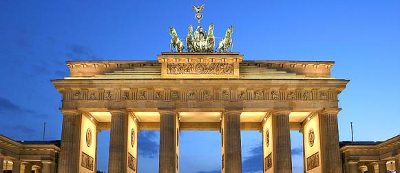 Scope – Europäische Ratingagentur in Berlin