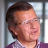 Guido Sandler von BERGFÜRST: Wir fördern den Mittelstand