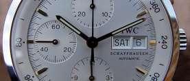 Einzahlungen in Investmentfonds: Timing zählt doch!