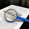Investmentfonds objektiv beurteilen