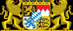 Grüne attackieren Landesregierung in Bayern im Fall Mollath